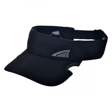 Notch Classic Visor Hat