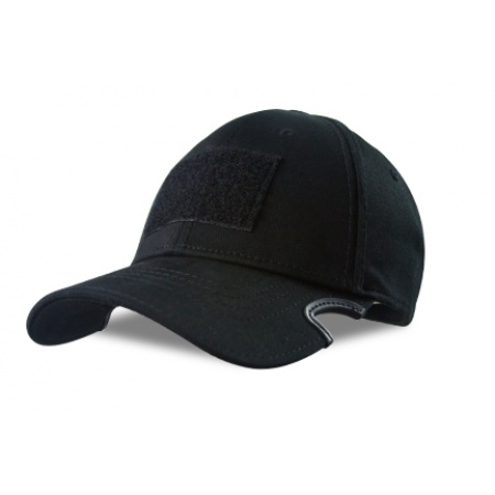 Notch Classic Adjustable Baseball Cap