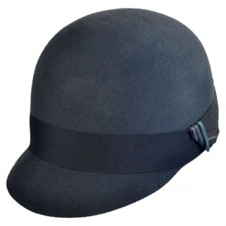 San Diego Hat Company Schoolboy Cap