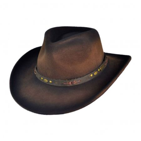 Outback Trading Size: S