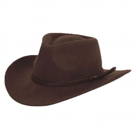 Outback Trading Size: L