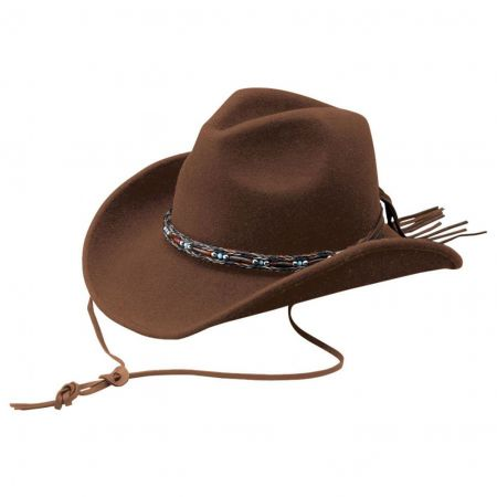 Outback Trading Size: L/XL