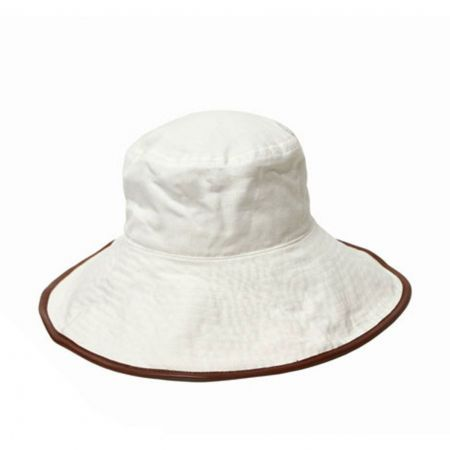 Camp Buy Me Love Sunhat