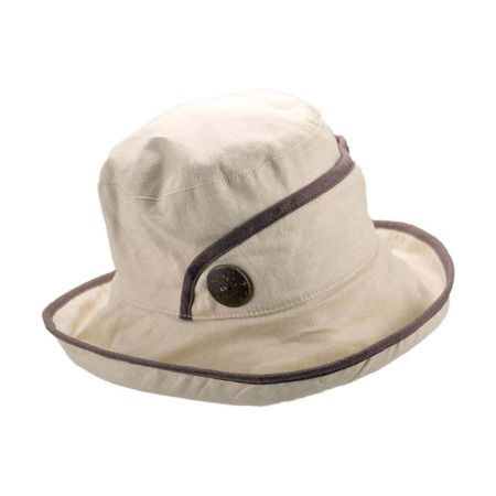Physician Endorsed Desert Sun Hat