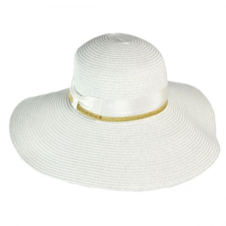 Physician Endorsed Santorini Sunhat