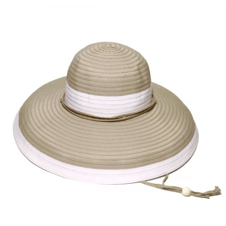 Physician Endorsed Gemini Sunhat