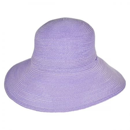 ale by Alessandra Brentwood Lampshade Hat