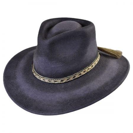 ale by Alessandra Roxy Dene Outback Hat