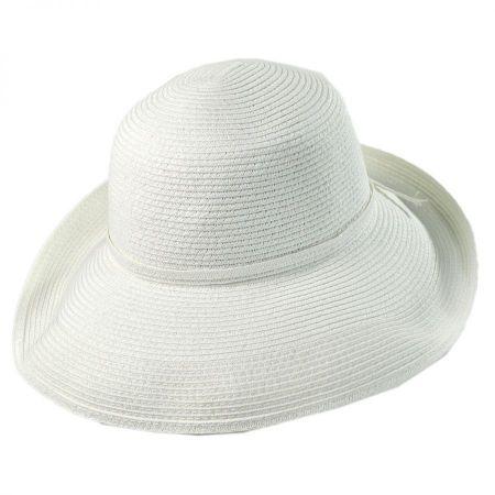 Traveler Sun Hat