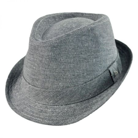 EK Collection by New Era Carden Fedora Hat