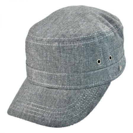 EK Collection by New Era SIZE: S