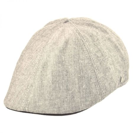 EK Collection by New Era Carden Duckbill Ivy Cap