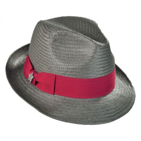 Mimi Fedora Hat