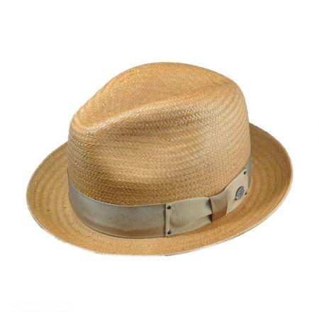 Suntino Fedora Hat