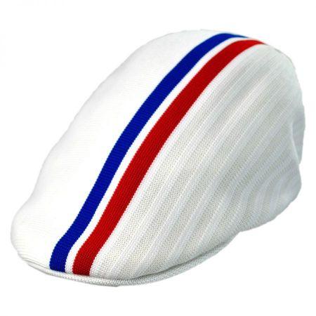 Stripe 507 Ivy Cap
