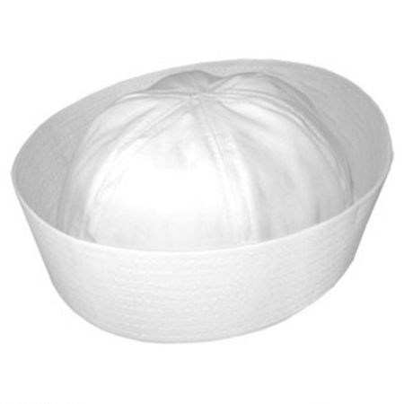 B2B Sailor Gob Hat (Adult)