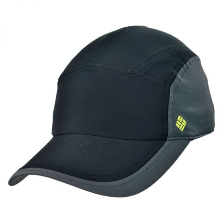 Columbia Sportswear Trail Dryer Baseball Cap