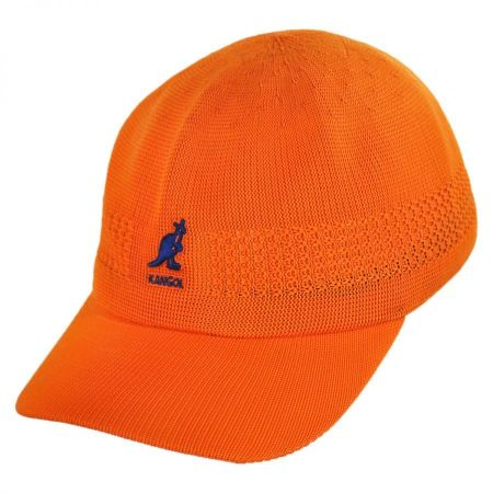 Kangol Samuel L. Jackson P2i Golf Tropic 504 Ventair Spacecap