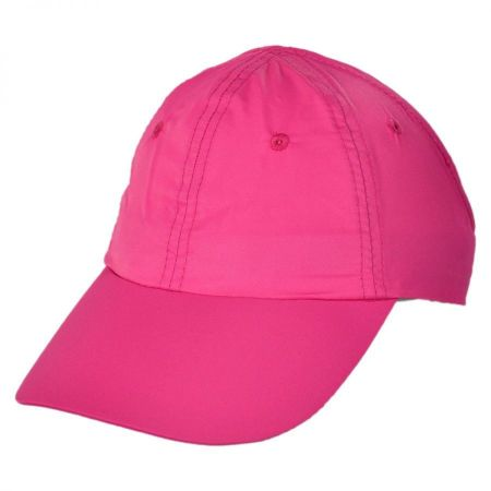 Genie Open Back Ponytail Baseball Cap alternate view 5
