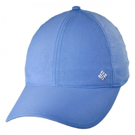 Columbia Sportswear Insect Blocker Baseball Cap