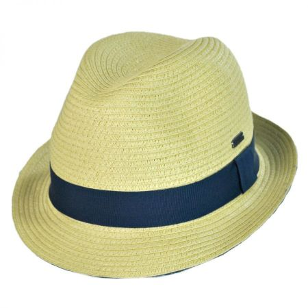 Kangol Flash Player Fedora