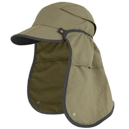 Sun Protection - Where to Buy Sun Protection at Village Hat Shop c065c899419