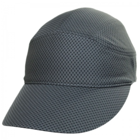 Sunday Afternoons Sprinter Mesh Adjustable Baseball Cap