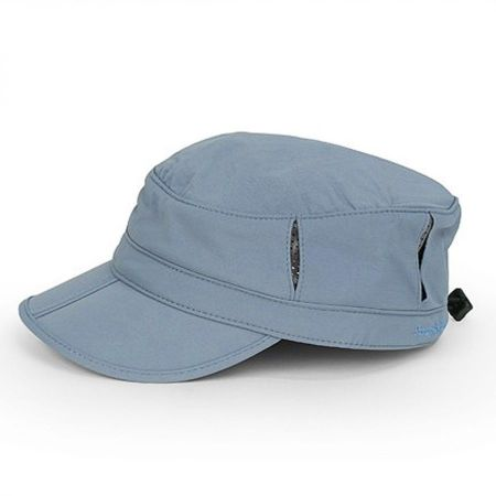 Sunday Afternoons Sunday Afternoons - Sun Tripper Baseball Cap