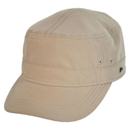 EK Collection by New Era Size:S