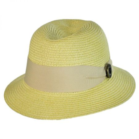 Brixton Hats Size:S