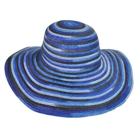 Infinity Sun Hat