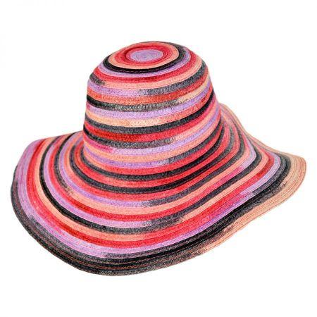 Gottex Infinity Sun Hat