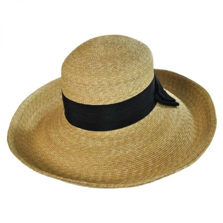 Gottex Vivenne Lampshade Sun hat