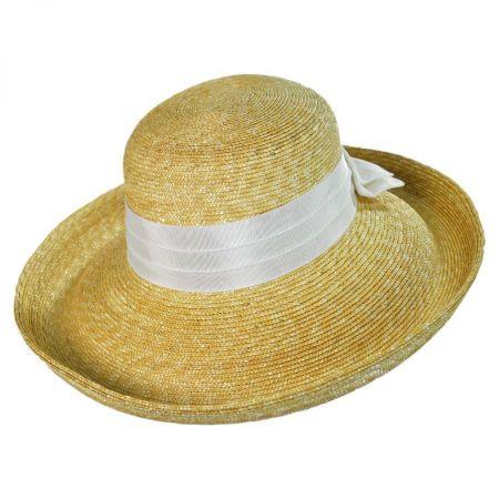 Gottex Vivenne Lampshade Sun hat