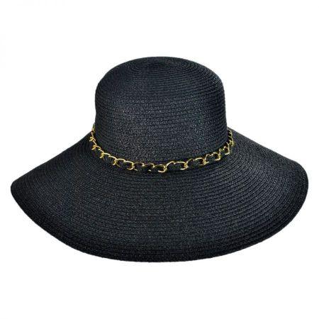 Gottex Portofino Sun hat
