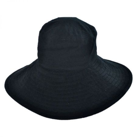 Gottex Tara Terry Bucket hat