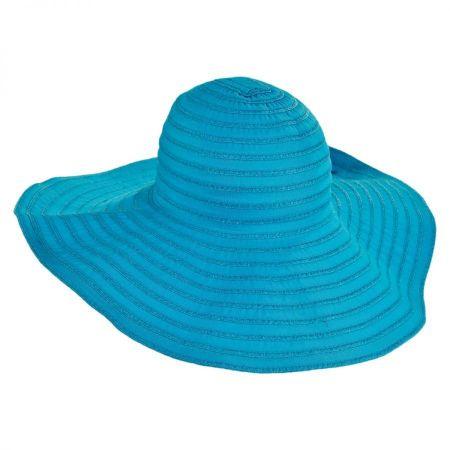 Bimini Sun hat