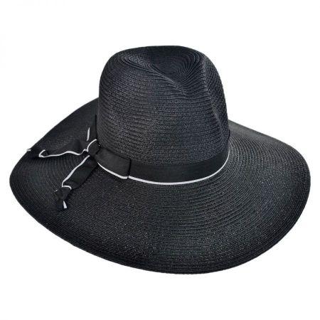 Gottex Savannah Sun hat