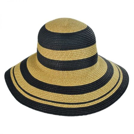 Gottex Kismet Rollable Sun hat
