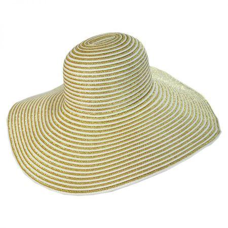Gottex Morgana Sun Hat