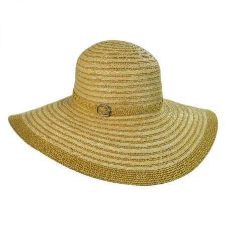 Gottex Aurea Sun hat