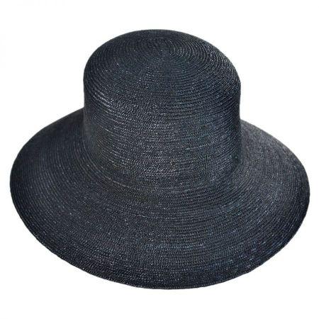 Gottex Chloe Sun hat