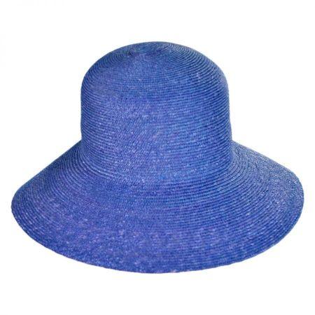 Chloe Sun hat