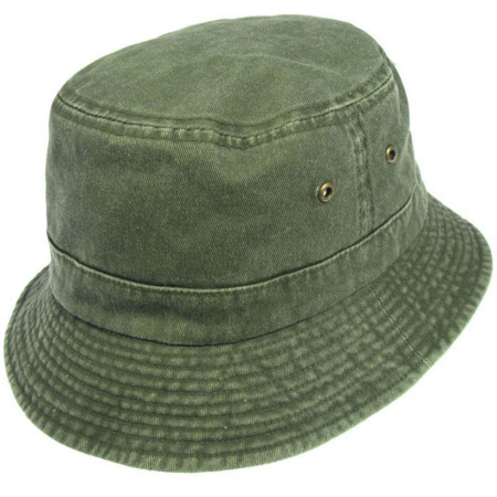 B2B VHS Bucket Hat