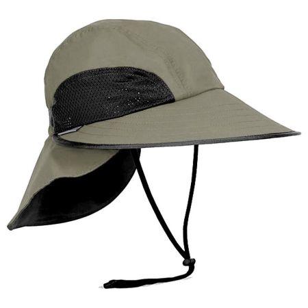 Sport Hat alternate view 11