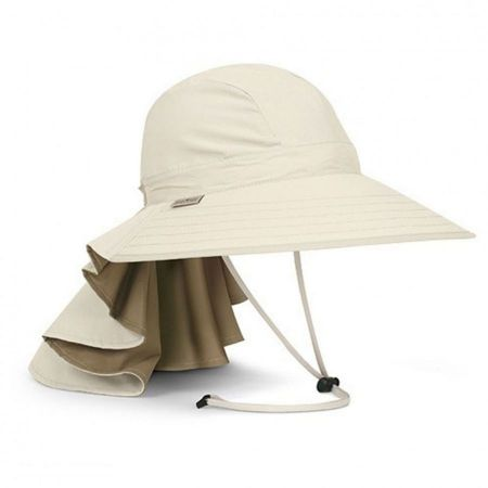 Sunday Afternoons Sundancer Hat