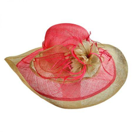 Lake Swinger Hat