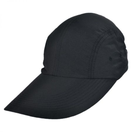 Torrey Hats UPF 50+ Long Bill Baseball Cap