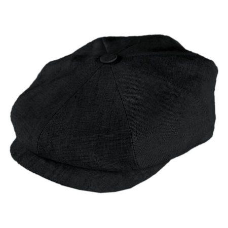 City Sport Caps Size: S