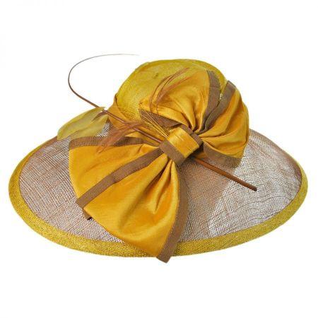 Something Special Jinx Monsoon Belle Fascinator Hat
